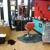 PinUp Salon