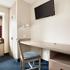 Microtel Inn & Suites by Wyndham Louisville East