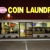 Super Kleen Coin Laundry