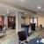 Embassy Suites San Diego - La Jolla