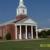 Patterson Grove Baptist Church