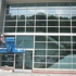 Architectural Glazing Systems Inc