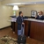 Hampton Inn Tampa/Brandon