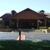 Coachlight Campground