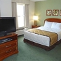 Extended Stay America Greensboro - Airport