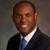 Curtis E. Floyd, A Professional Law Corporation