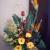 Exotica The Signature Of Flowers