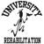 University Rehabilitation Orange City