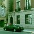 Consulate General Of Argentina
