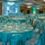 DoubleTree Suites by Hilton Htl & Conf Cntr Downers Grove