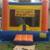 Pula-Pula Air Bounce