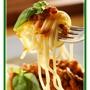 Joeseppi's Italian Restorante