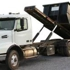 Florida Wood Recycling And Medley Metal Recycling