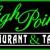 High Pointe Restaurnat & Tavern