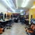 Royal Ambiance Salon