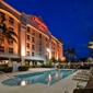 Hampton Inn Ft. Lauderdale Airport North Cruise Port - Fort Lauderdale, FL