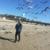 Malibu Surfside News