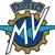 Moto Union LLC