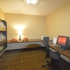 Extended Stay America Anchorage - Midtown