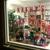 Kathys Book Depot