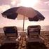 Sea Spray Beach Resort