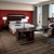 Hampton Inn and Suites Cincinnati Downtown
