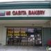 Micasita Bakery Columbian