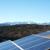 Flatrock Solar