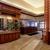 Hilton Garden Inn Chicago/Midway Airport