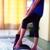 Posture Unwinding Massage Advanced Training & Educational Retreats