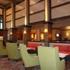 Holiday Inn DALLAS CENTRAL - PARK CITIES