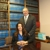 Ford & Laurel Attorneys At Law