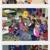Winding Brook School Inc