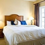 Aston Montelago Village Resort - Henderson, NV