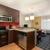 TownePlace Suites Harrisburg West/Mechanicsburg