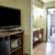 Comfort Suites Near Seaworld