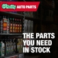 O'Reilly Auto Parts - Shelby Township, MI