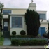 San Francisco Hillel Foundation