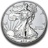 Ridge Coin