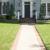Wilkes Real Estate Appraisal & Brokerage