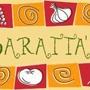 Baratta's Restaurant - Des Moines, IA