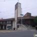 Christ United Presbyterian Church