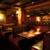 Sundance The Steakhouse