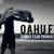 Oahu Films