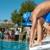Swim Neptune Flagstaff