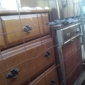 Closet Connoisseur Resale Furniture/Fashion - San Antonio, TX