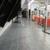 Clean Slate Carpet Care
