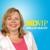 Dr. Lesle D. Long, MD