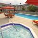 Residence Inn San Antonio Airport