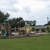 Seventh-day Adventist Church of Fort Pierce